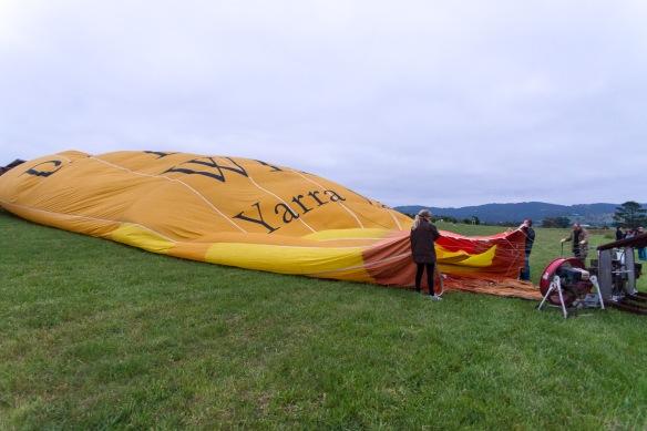 Hot-Balloon-Yarra-Valley-Australia-1