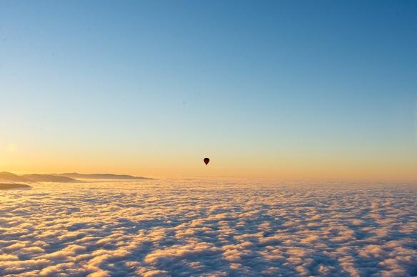 Hot-Balloon-Yarra-Valley-Australia-14