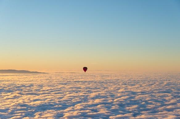 Hot-Balloon-Yarra-Valley-Australia-15