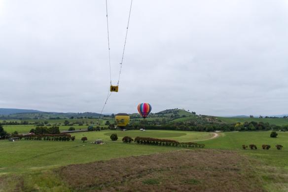 Hot-Balloon-Yarra-Valley-Australia-4