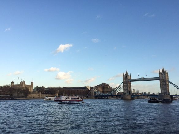 Southbank-London-1