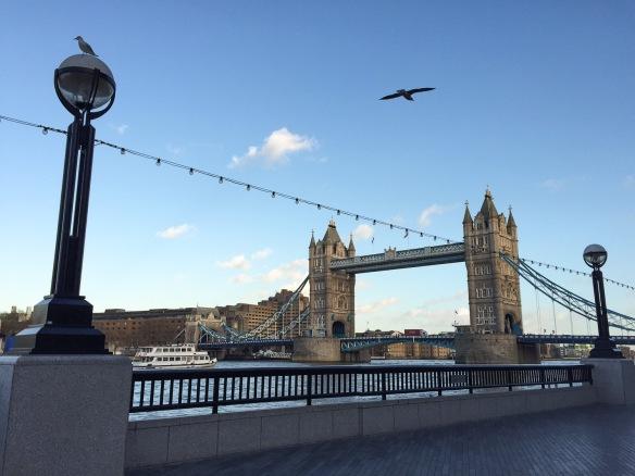 Southbank-London-2