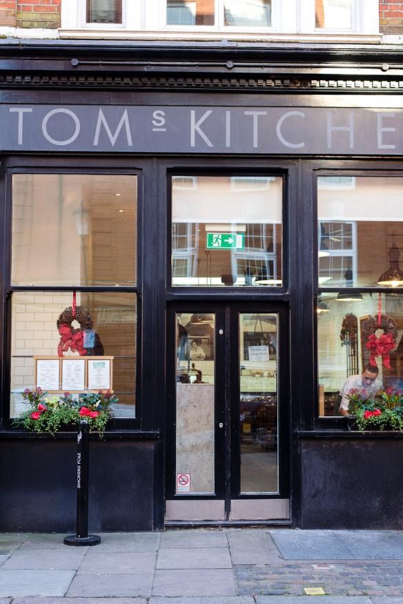 Toms-Kitchen-Chelsea-1