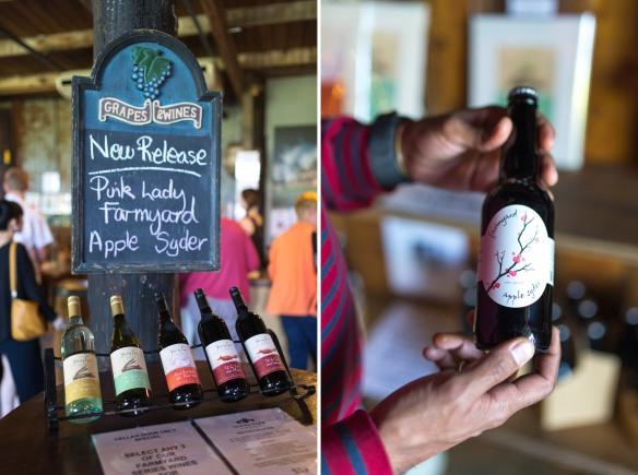 Wine-Yarra-Valley-Australia-11