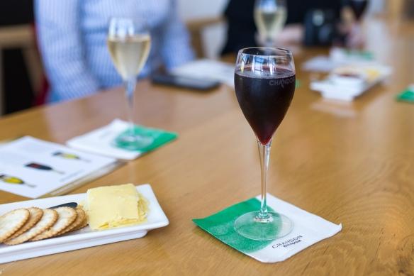 Wine-Yarra-Valley-Australia-14