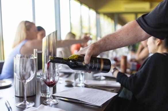 Wine-Yarra-Valley-Australia-5