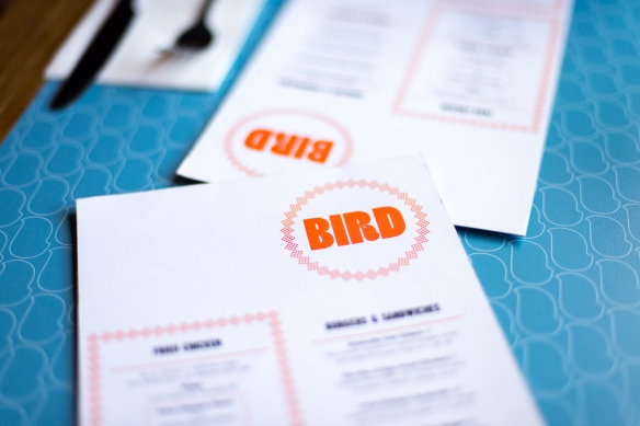 Bird-Shoreditch-London-1