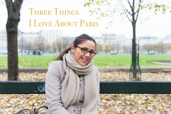 Mulia-In-Paris-Things-I-Love