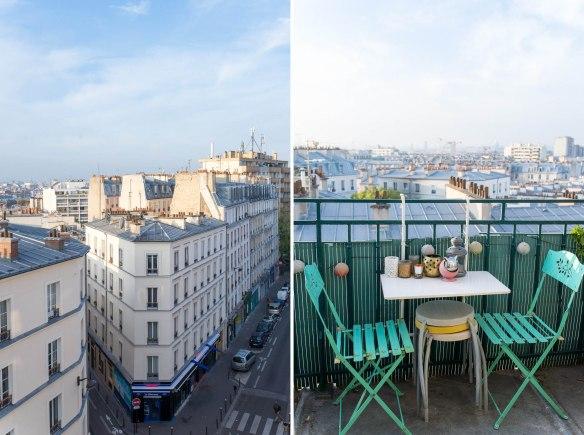 Rooftops-Paris-7