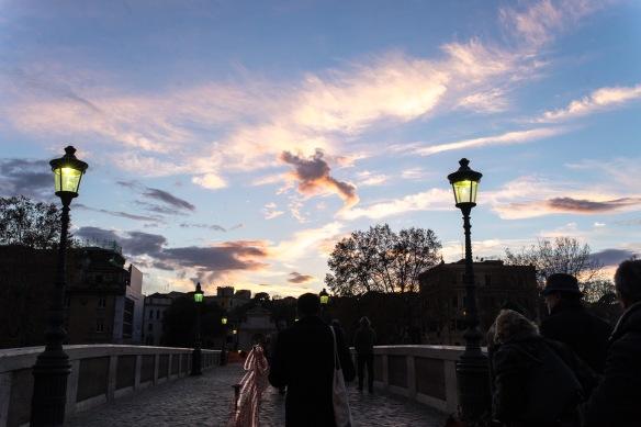 Walking-in-Rome-23