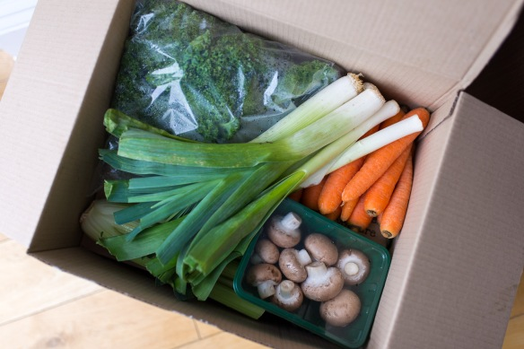 Wholegood-Veg-Box-Ocado-1