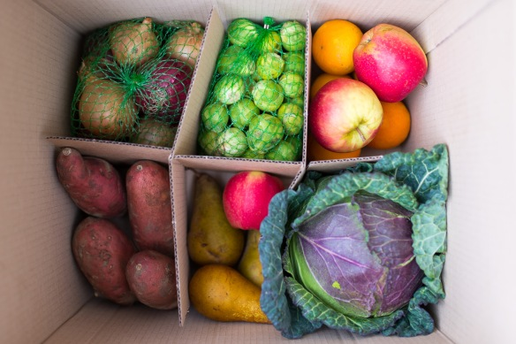 Wholegood-Veg-Box-Ocado-2